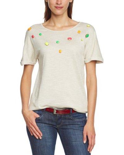 Vero Moda Camiseta Imagine