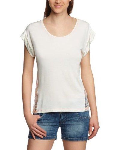 Vero Moda Camiseta Knirke Capsl