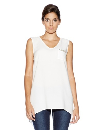 Vero Moda Top Largo