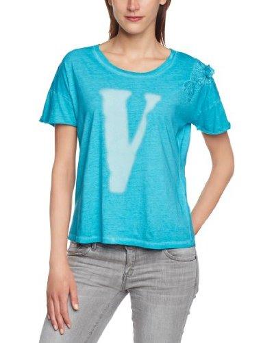 Vero Moda Camiseta Tara