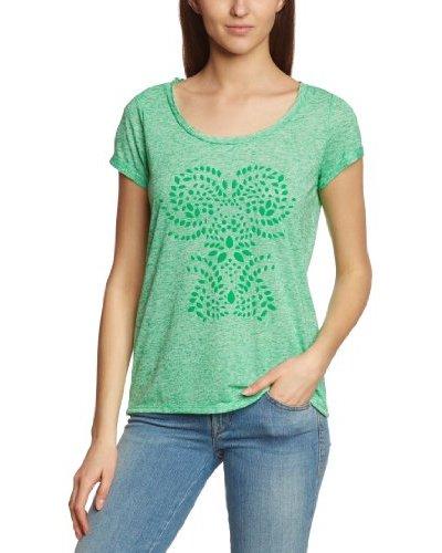 Vero Moda Camiseta Livia