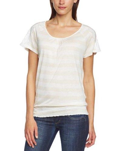 Vero Moda Camiseta Madison