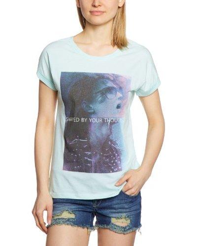 Vero Moda Camiseta Oto