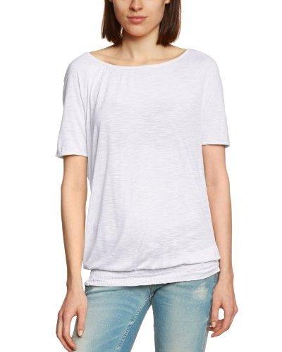 Vero Moda Camiseta Lukas Smock