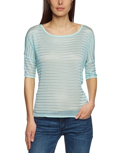 Vero Moda Camiseta Susanne Gaya