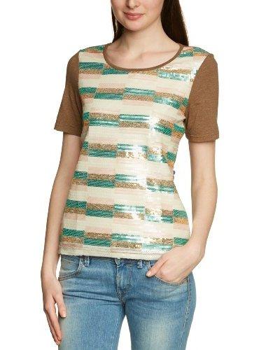 Vero Moda Camiseta Sahara