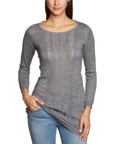 Vero Moda Suéter