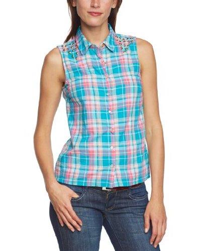 Vero Moda Camisa Tina
