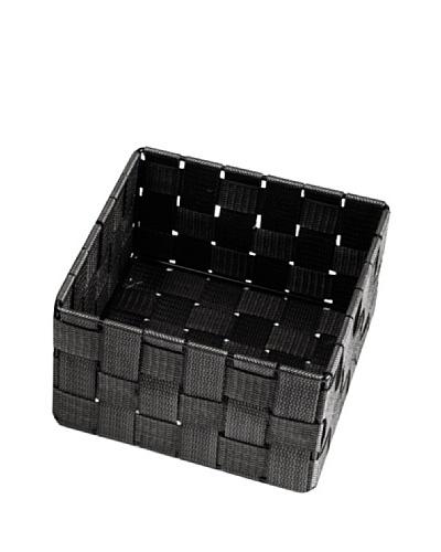 Versa Caja Cuadrada Marengo