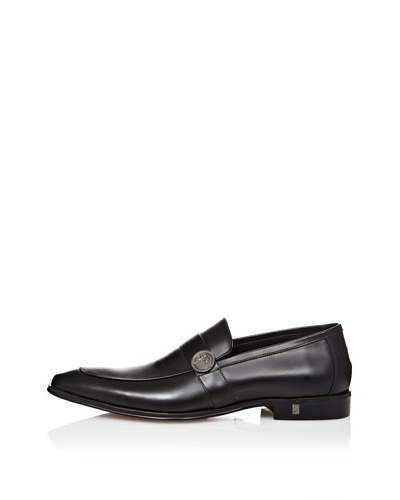 Versace Zapatos Classic