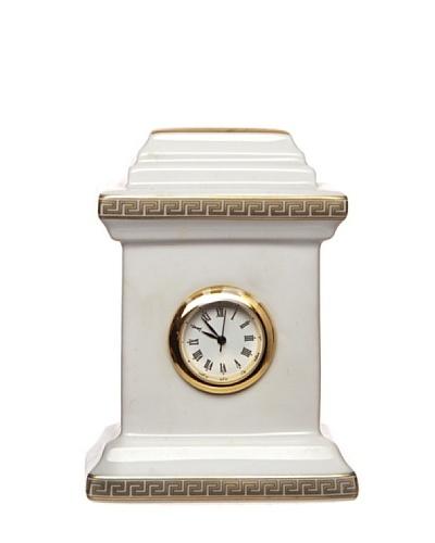Versace Reloj Versace Gorgona
