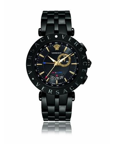 Versace Reloj V-RACE 29G60D009 S060