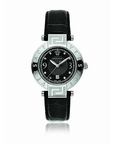 Versace Reloj REVE 68Q99D009 S009