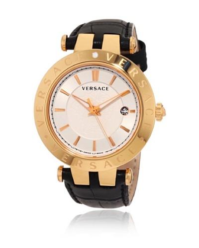 Versace Reloj V-RACE 23Q 80D002 S009