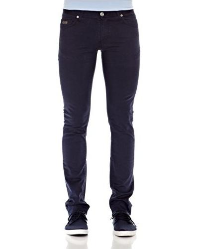 Versace Jeans Pantalón Francis