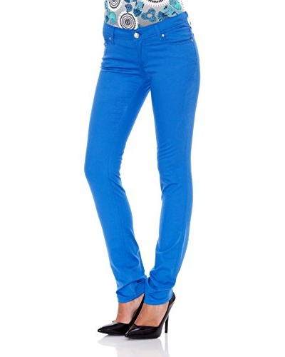 Versace Jeans Pantalón Bona