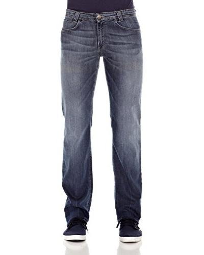 Versace Jeans Pantalón Drake