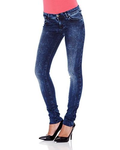 Versace Jeans Pantalón Vera