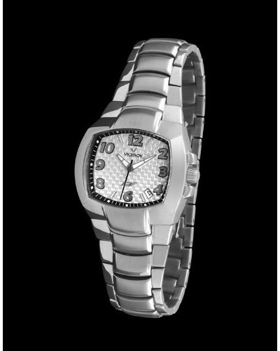 Viceroy 432020-95 - Reloj de Caballero metálico