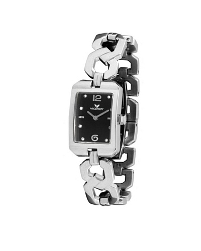 Viceroy 46570-55 - Reloj de Señora metálico