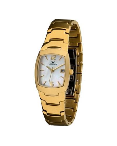Viceroy 47542-95 - Reloj de Señora metálico