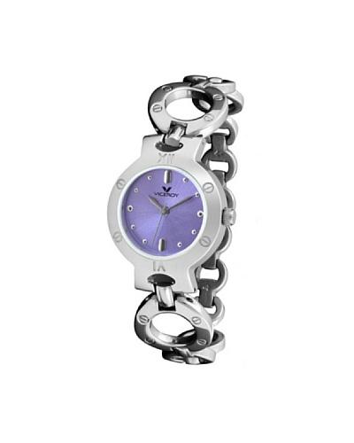 Viceroy 40624-77 - Reloj de Señora metálico
