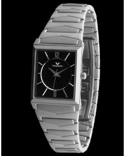 Viceroy 47364-55 - Reloj de Señora metálico