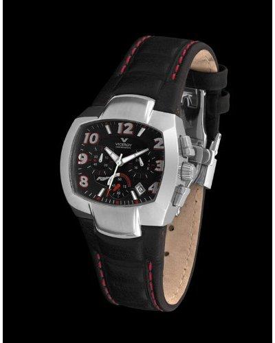 Viceroy 432022-55 - Reloj de Caballero piel