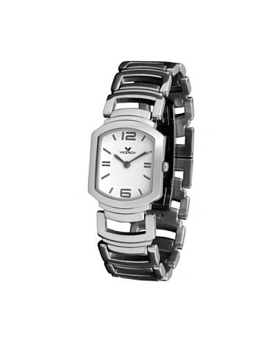 Viceroy 46574-05 – Reloj de Señora metálico