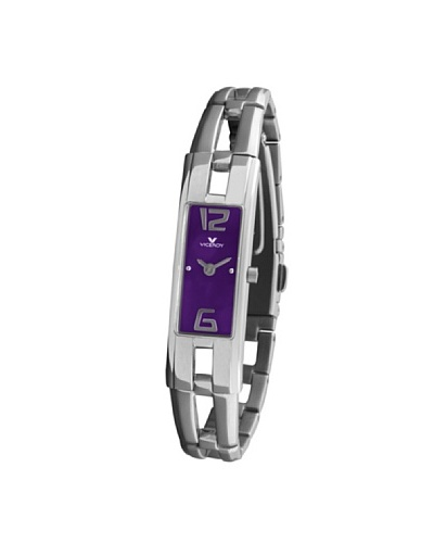 Viceroy 47502-75 - Reloj de Señora metálico