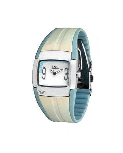 Viceroy 43570-05 - Reloj de Señora caucho