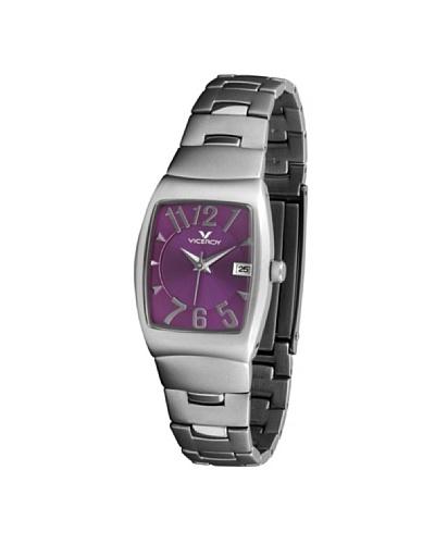 Viceroy 47536-75 - Reloj de Señora metálico