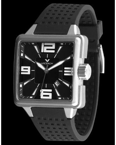 Viceroy 43643-19 – Reloj con perforaciones