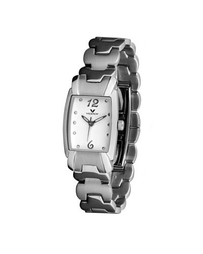 Viceroy 47552-05 - Reloj de Señora metálico
