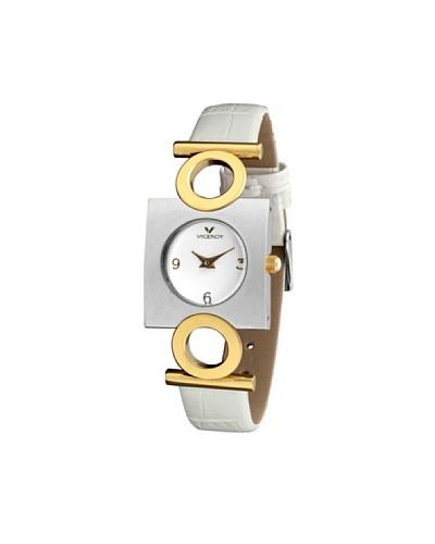 Viceroy 432094-65 - Reloj de Señora caucho