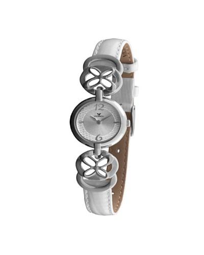 Viceroy 46564-05 – Reloj de Señora piel