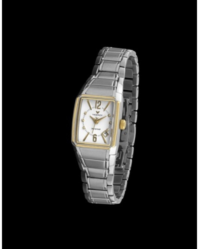 Viceroy 47354-05 – Reloj Brazalete