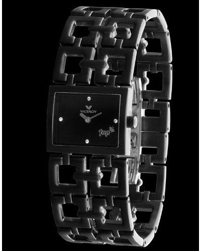 Viceroy 432014-91 - Reloj de Señora metálico
