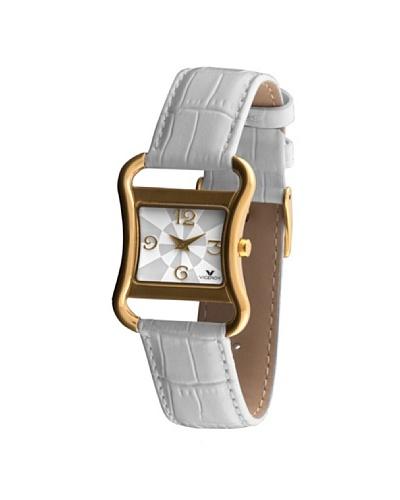 Viceroy 46566-95 - Reloj de Señora