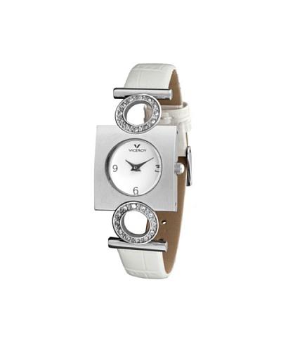 Viceroy 432094-05 - Reloj de Señora caucho