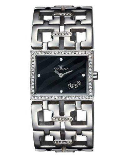 Viceroy 432014-51 – Reloj de Señora metálico