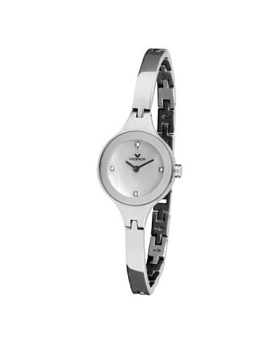 Viceroy 47332-08 – Reloj Señora Acero