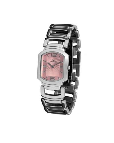 Viceroy 46574-75 - Reloj de Señora metálico