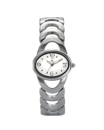 Viceroy 40594-05 - Reloj de Señora metálico