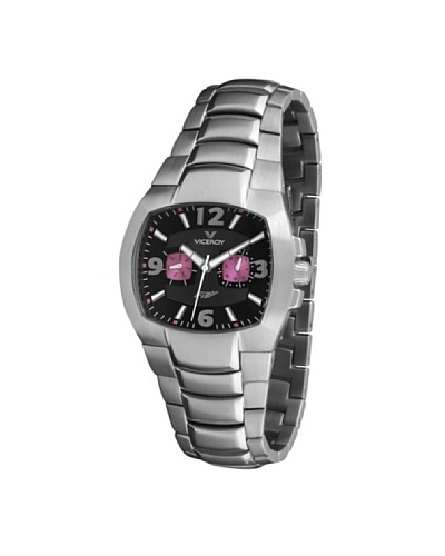 Viceroy 432018-95 - Reloj de Caballero metálico
