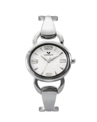 Viceroy 46528-05 - Reloj de Señora metálico
