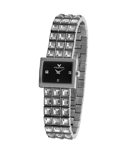 Viceroy 40628-50 - Reloj de Señora metálico
