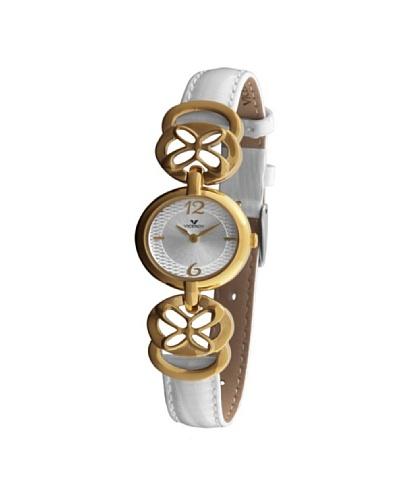 Viceroy 46564-95 – Reloj de Señora piel