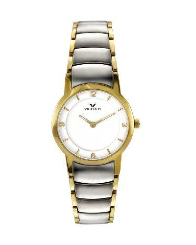 Viceroy 47530-95 - Reloj de Señora metálico