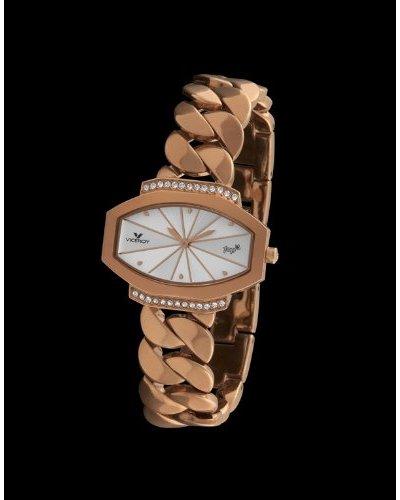 Viceroy 46534-95 - Reloj de Señora metálico